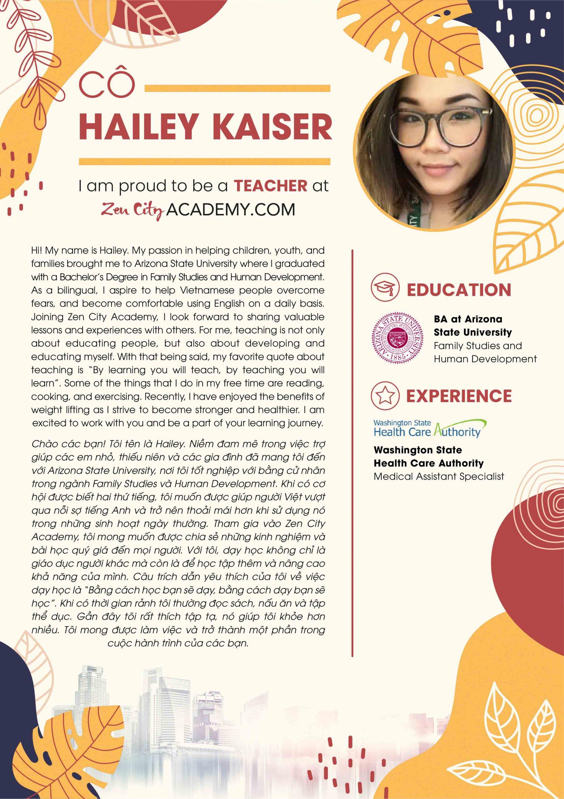 profile_co Hailey