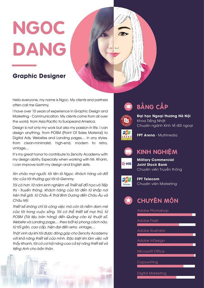 profile_ngoc_dang