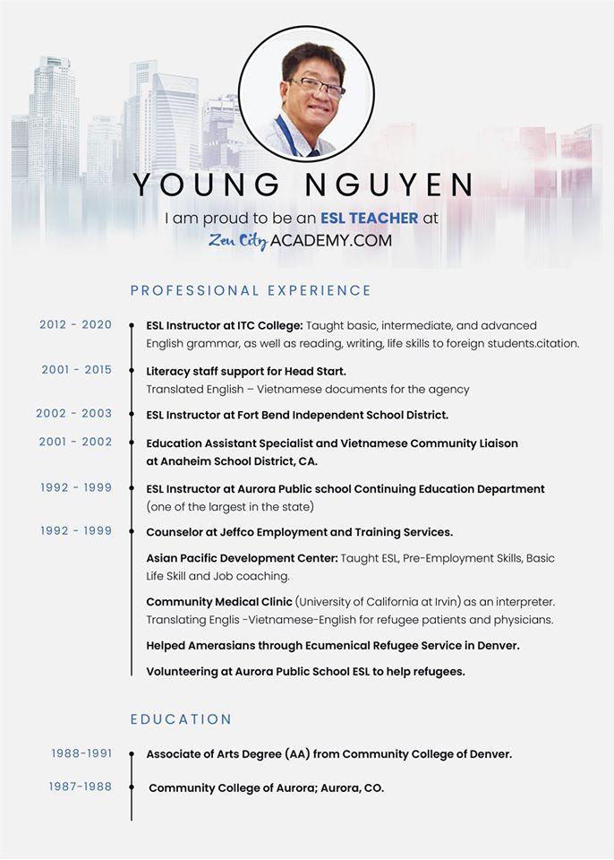 profile_young_nguyen