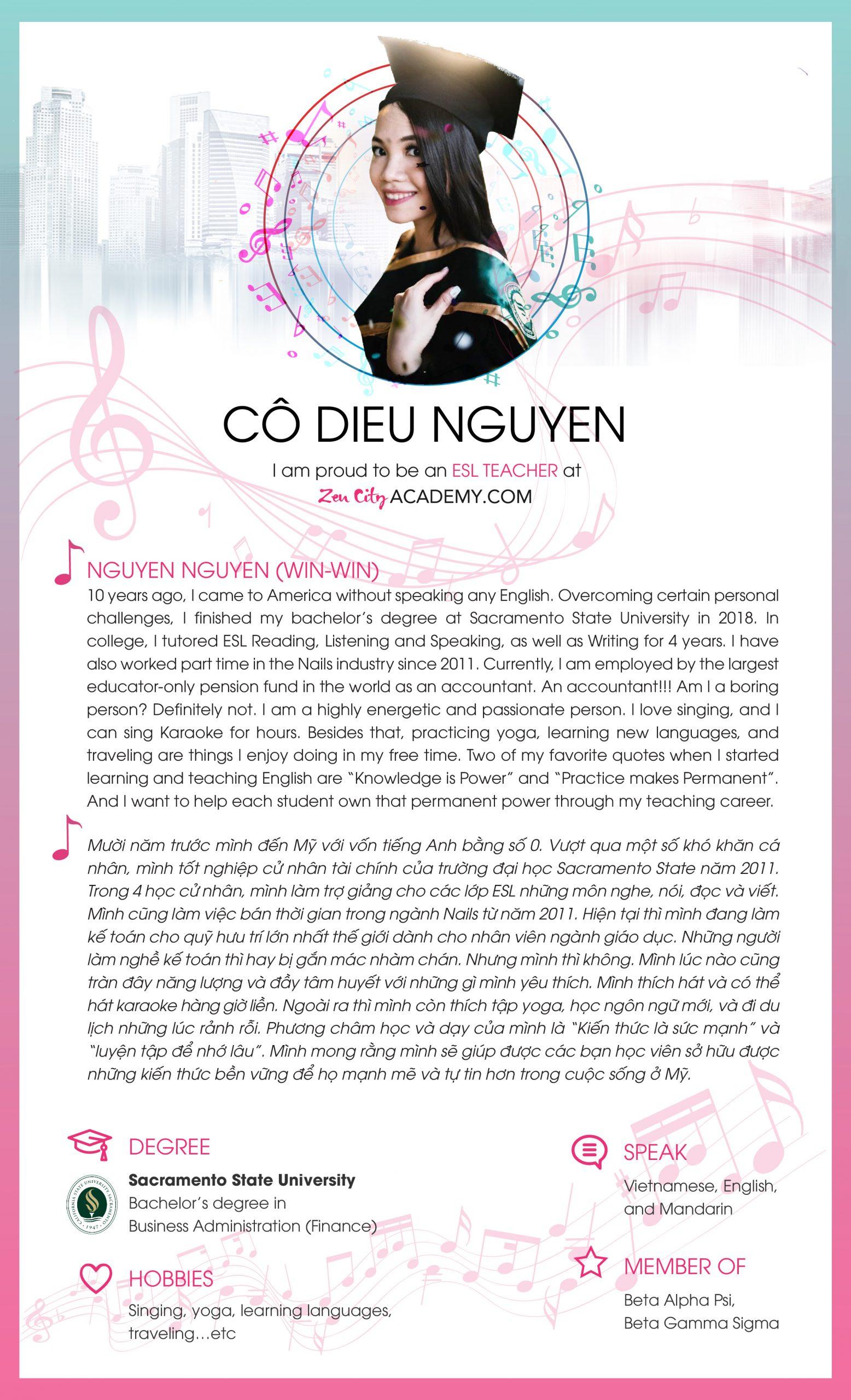 profile_Dieu Nguyen-01