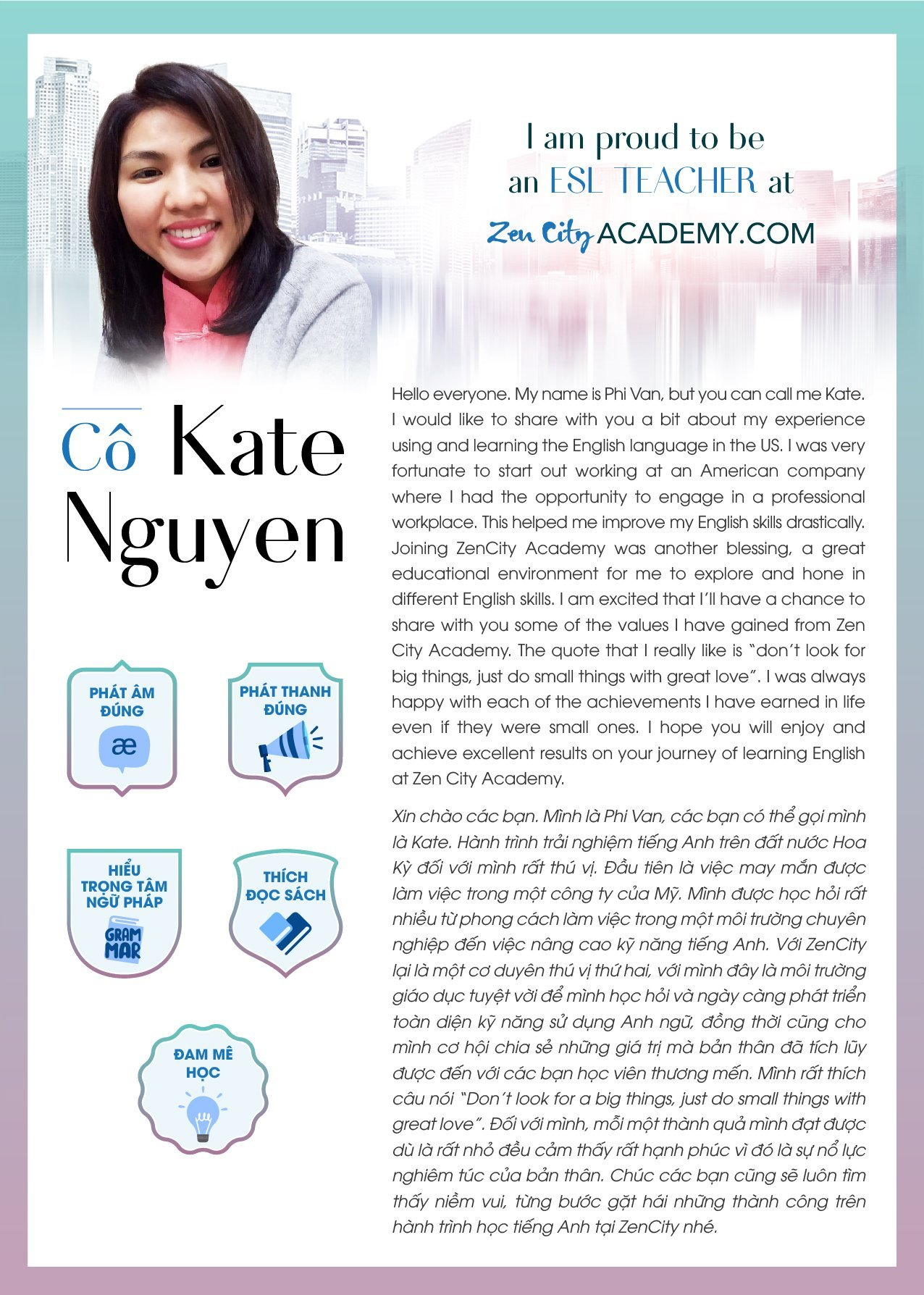 profile_Kate Nguyen-01