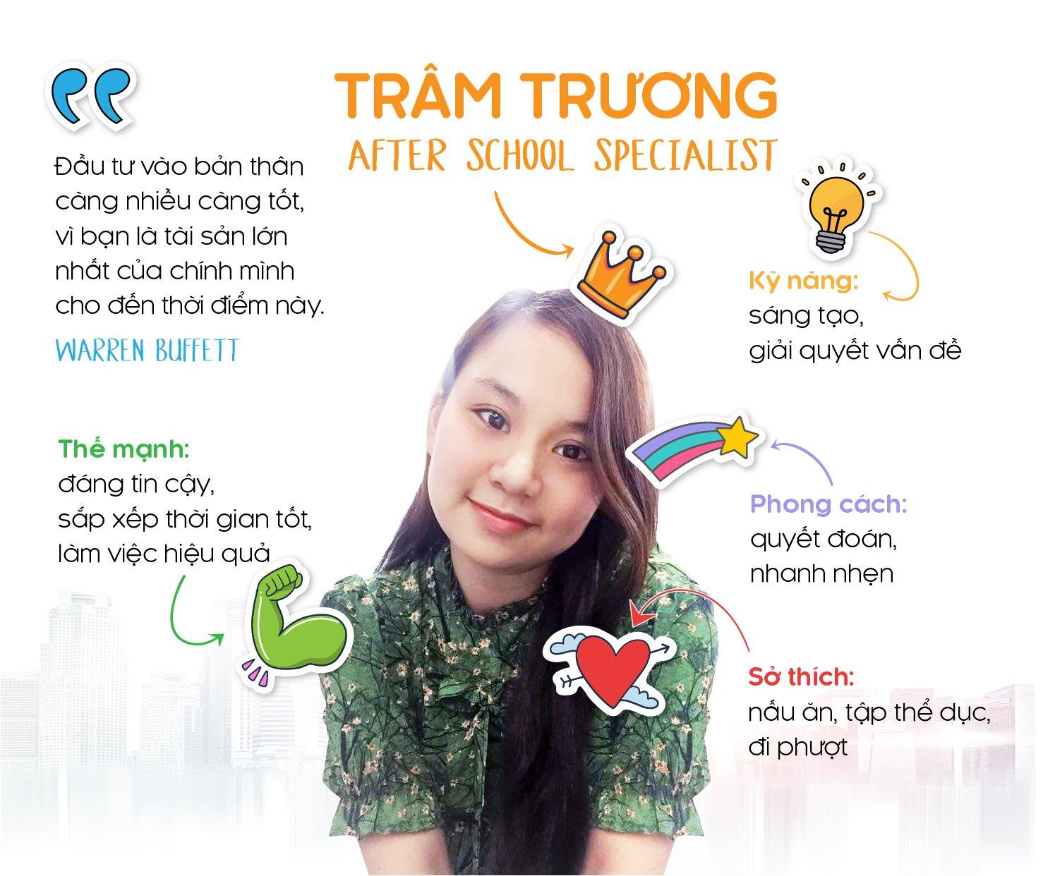 profile_Tram-01